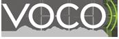 Navvo's Company logo