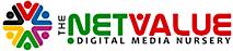 The Net Value's Company logo