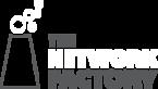 Thenetworkfactory's Company logo
