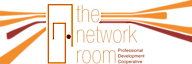 The Network Room's Company logo