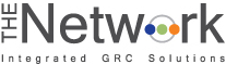 The Network, Inc.'s Company logo