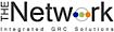 The Network, Inc. Logo