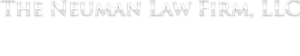 The Neuman Law Firm's Company logo