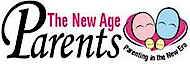 The New Age Parents's Company logo