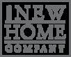 Thenewhomecompany's Company logo