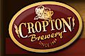 Croptonbrewery's Company logo