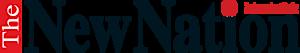 The New Nation's Company logo
