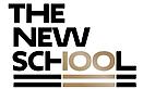 The New School's Company logo
