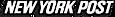 Beertastingnewyork's Competitor - Thingsny logo