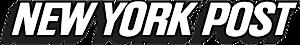 Beertastingnewyork's Company logo