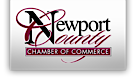 The Newport County Chamber Of Commerce's Company logo