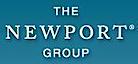 Thenewportgroup's Company logo