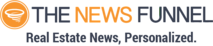 The News Funnel's Company logo