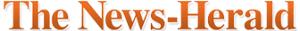 The News-Herald's Company logo