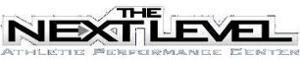 The Next Level Athletic Performance Center's Company logo