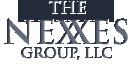 The Nexxes Group's Company logo