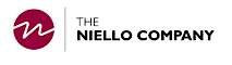 The Niello's Company logo