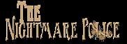 The Nightmare Police's Company logo