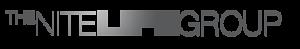 The Nite Life Group's Company logo