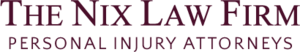The Nix Law Firm's Company logo