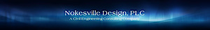 The Nokesville Business Association's Company logo