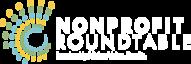 Nonprofitmontgomery's Company logo