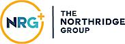 Northridge Group's Company logo