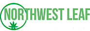 The Northwest Leaf's Company logo