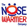The Nose Warmer Company's Company logo
