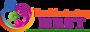 Zephyr Adventures Reno's Competitor - Nurturingnestreno logo
