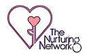 The Nurturing Network. Site's Company logo