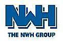 Nwhgroup's Company logo