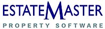 The Oakbrook Consultancy's Company logo