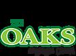 The Oaks At Eagle Creek's Company logo