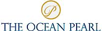 The Ocean Pearls's Company logo
