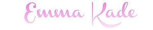 The Official Website Of Emma Kade Music's Company logo