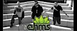 The Ohms's Company logo