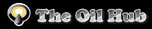 The Oil Hub's Company logo