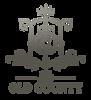 The Old County's Company logo