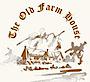 The Old Farm House, Kisolanza's Company logo