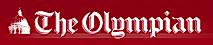 Theolympian's Company logo