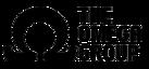 The Omega Group's Company logo