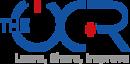 Theoncallroom's Company logo