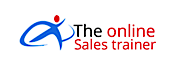 The Online Sales Trainer Academy's Company logo