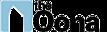 The Oona Logo