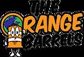 The Orange Barrels's Company logo