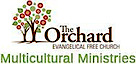 The Orchard Multicultural Ministries's Company logo