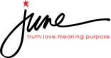 The Organizing Maniac's Company logo
