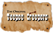 Medtrade's Competitor - Teepeecreeper logo