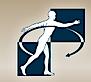The Orthopedic Institute's Company logo